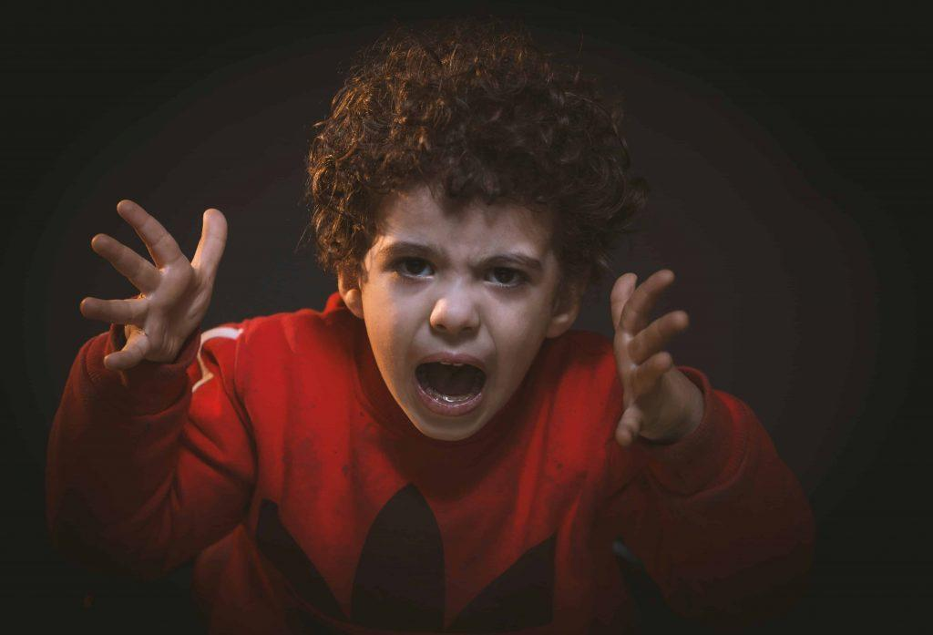 5 Tips for Managing Conduct Disorder and Oppositional Defiant Disorder