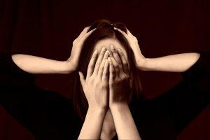 Cognitive Behavioural Therapy for Panic Disorder