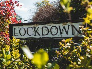 lockdown 5 tips on how to cope if you are flat-sharing