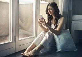 5 Top Tips for Making Your Long Distance Relationship Work